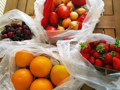 Gemüse Maleme