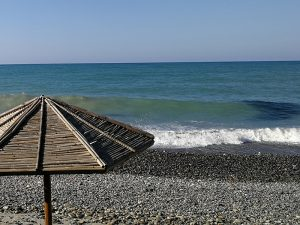 Strand Maleme