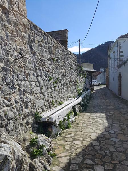Ancient Lappa