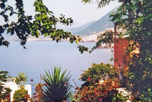 Hotel Ormos Atali, Chania