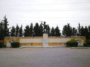 König Leonidas von Sparta