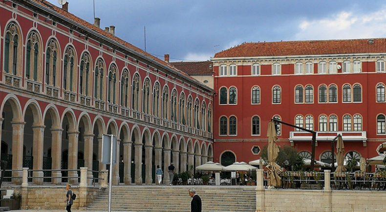 Split 2019