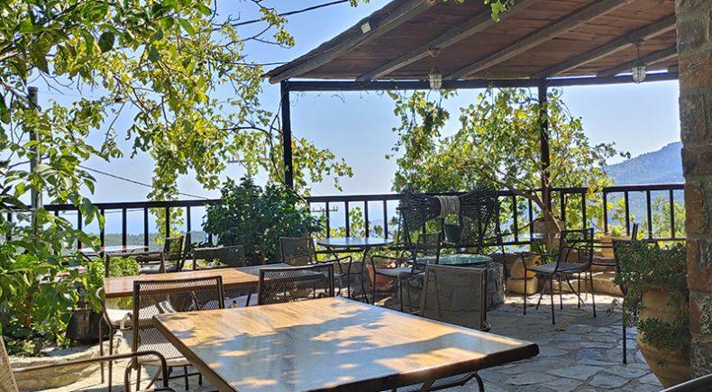 Taverna Malle